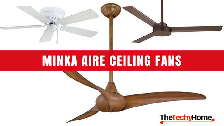 Minka-Aire-Ceiling-Fans-Reviews