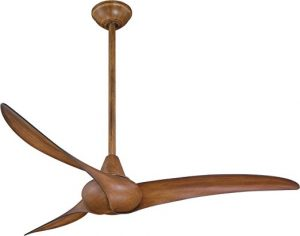 Minka-Aire-Wave-Ceiling-Fan-Model-F843-Dk