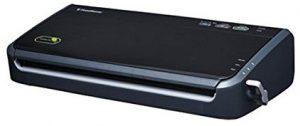 Select FoodSaver FM2100 Vacuum Sealing System