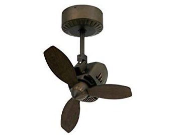 TroposAir-Mustang-18-Oscillating-IndoorOutdoor-Ceiling-Fan-in-Rubbed-Bronze