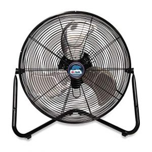 B-Air Firtana-20X Multipurpose High Velocity Fan