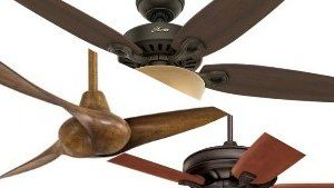 Best-Ceiling-Fans-Reviewed2