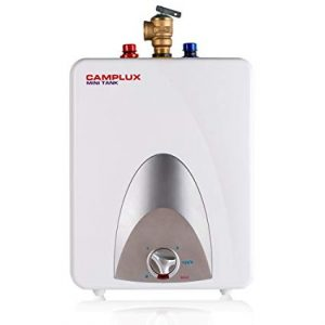 Camplux-ME25-mini-electric-outdoor-water-heater