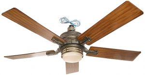 Emerson-Amhurst-Ceiling-Fan-(CF880VS)