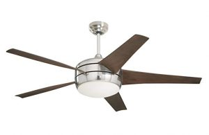 Emerson-Midway-Eco-Modern-Energy-Star-Ceiling-Fan-(CF955BS)