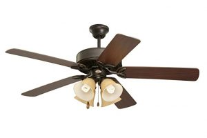 Emerson-Pro-Series-Ceiling-Fan-(CF711ORS)