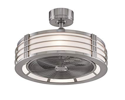 Fanimation-Beckwith-FP7964BN-Ceiling-Fan