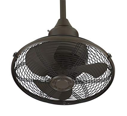 Fanimation-Extraordinaire-Ceiling-Fan-with-Wall-Control