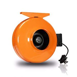 GrowBright-6-Inch-High-Velocity-Inline-Duct-Fan