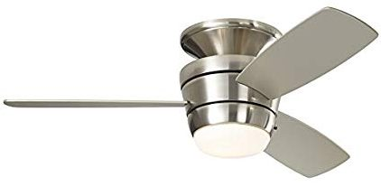 Harbor-Breeze-44-inch-Brushed-Nickel-Ceiling-Fan