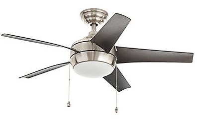 Home-Decorators-Collection-44-inch-Brushed-Nickel-Ceiling-Fan