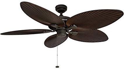 Honeywell Tropical Ceiling Fan Thetechyhome