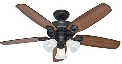 Hunter-Small-Room-Fan-42-Inch-Bronze