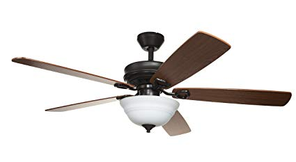 Hyperikon-Brushed-Nickel-Ceiling-Fan