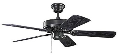 "Kichler-Basics-Patio-42""-Ceiling-Fan"