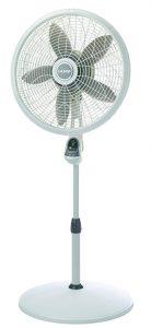 Lasko pedestal fan