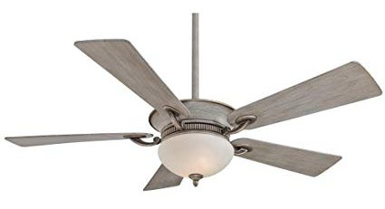 Minka-Aire-F701-DRF-Driftwood-Ceiling-Fan-–-Grey