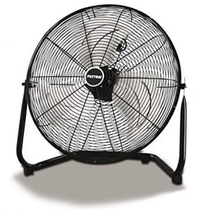 Patton-20-inch-High-Velocity-Fan,-PUF2010B-BM