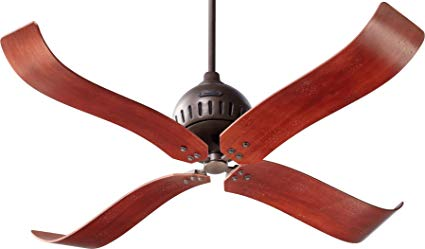 Quorum,-Jubilee-52-Ceiling-Fan-with-Wall-Control