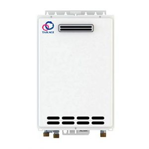 Takagi-T-KJr2-OS-NG-Outdoor-natural-gas-tankless-water-heater