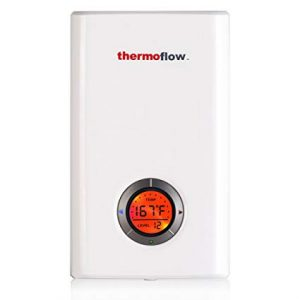 Thermoflow-Elex-12-electric-tankless-water-heater