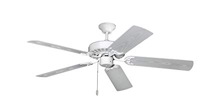 TroposAir-Proseries-Builder-Outdoor-Ceiling-Fan-52-in-Pure-White