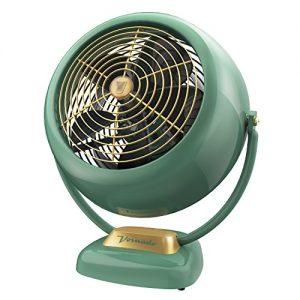 Vornado Vintage Fan 1