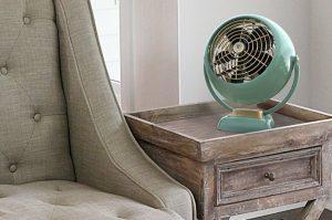 Vornado Vintage Fan3
