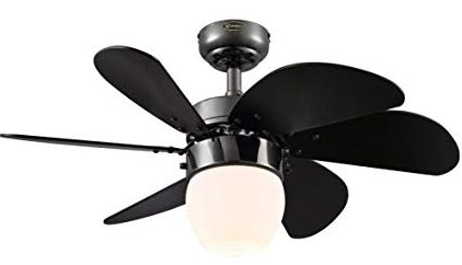 Westinghouse-7226100-30-inch-Gun-Metal-Ceiling-Fan