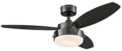 Westinghouse-7876400-Alloy-42-Inch-Ceiling-Fan
