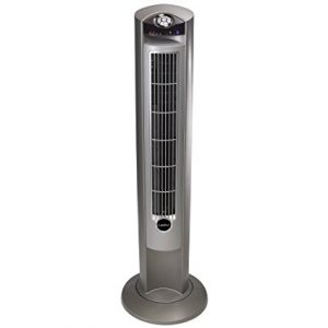 lasko 2551 wind curve tower fan