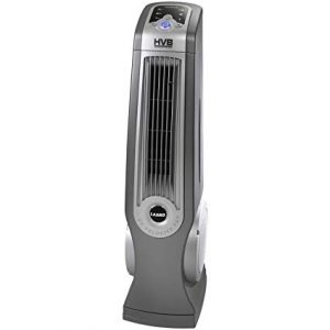 lasko HVB high velocity tower fan