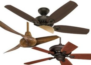 Best Ceiling Fans Reviewed