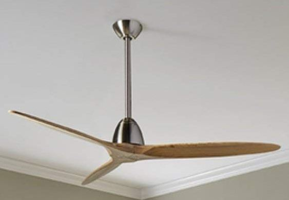 Fanimation-Studio-Collection-Downrod-Mount-Indoor-Ceiling-Fan