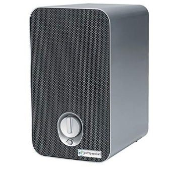 Germguardian Ac4100 Table Top Air Purifier Review