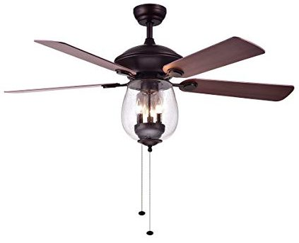 Primitive-country-ceiling-fans