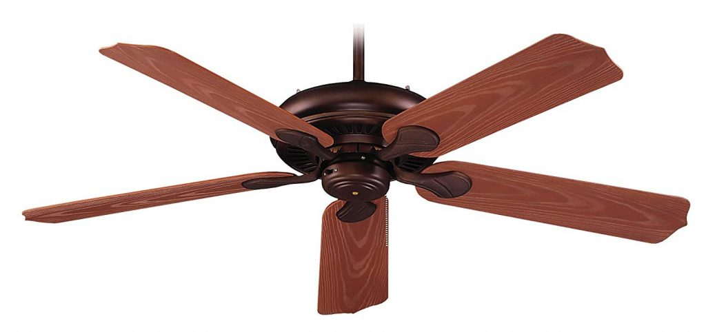 Royal Pacific Ceiling Fan