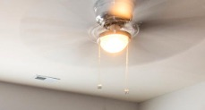 ceiling-fans-reviews