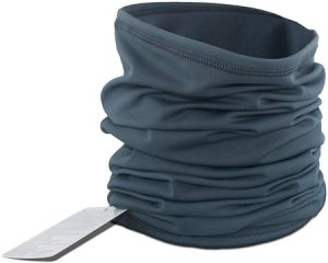 WindRider Neck Gaiter and Face Mask
