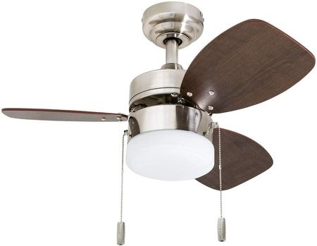 Honewell Ceiling fan Oceon breeze