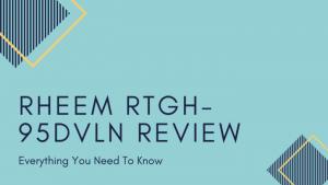 Rheem-RTGH95-dvln