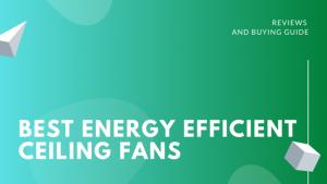 best_Energy_Efficient_Ceiling_Fans_