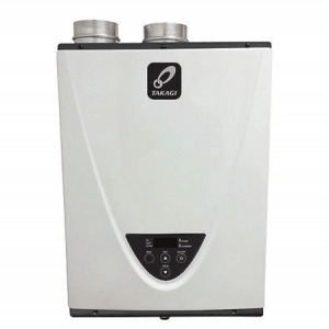 TAKAGI Water heater