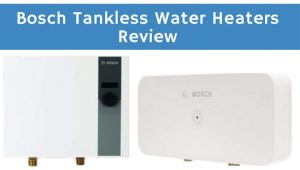 Bosch-Tankless-Water-Heater