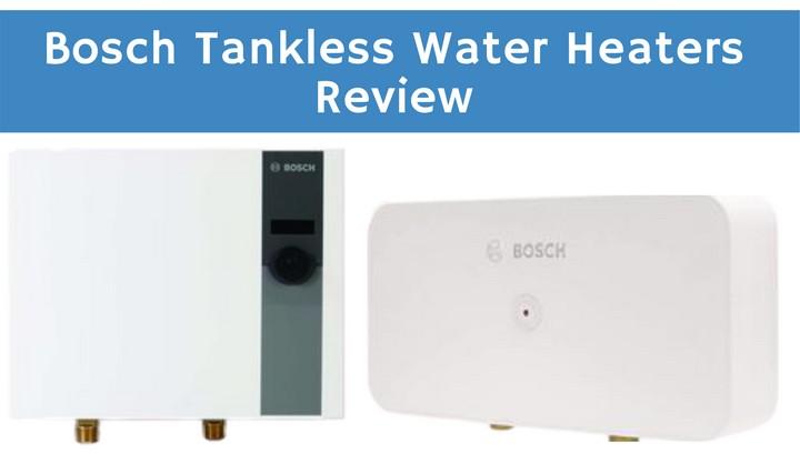 Bosch-Tankless-Water-Heater
