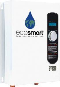 EcoSmart-18