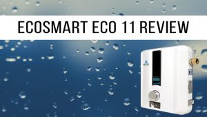 EcoSmart-Eco-11-Review