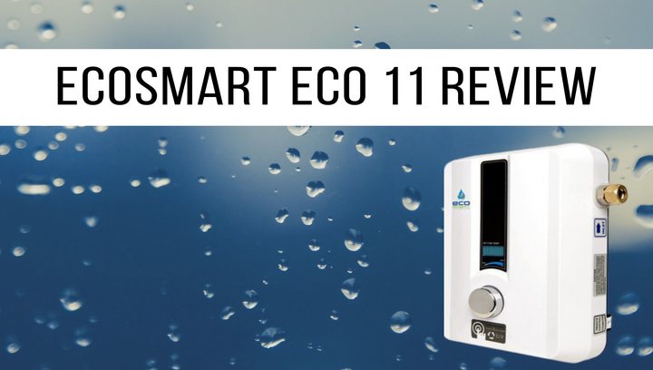 EcoSmart-Eco-11-Review