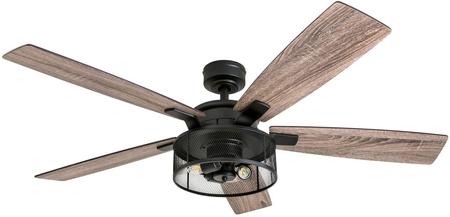 Honeywell Ceiling Fans 50614-01