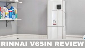 Rinnai-V65IN-Review